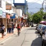 CDL prevê aumento de 50% nos empregos temporários para o verão de Guarapari