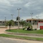 Moradores de Jardim Santa Rosa querem posto de saúde