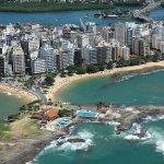 AHTG encerra o ano com boas expectativas para o turismo