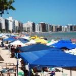 Casos de gastroenterite aumentam em Guarapari