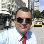 Empresário de Guarapari assume presidência da Associação Brasileira da Indústria de Hotéis do Estado