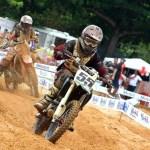 Desafio de Motocross acontece neste fim de semana em Guarapari