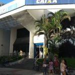 Agências da Caixa Econômica em Guarapari abrem no sábado para saque do FGTS