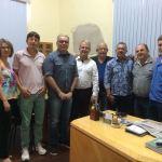 Delegacia de Alfredo Chaves tem reforma concluída e novas instalações