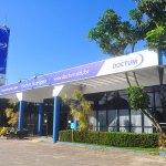 Faculdades de Guarapari entre as 100 melhores do país