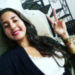 Adolescente de Guarapari continua desaparecida e familiares angustiados