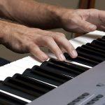 Prefeitura de Anchieta abre vagas para curso de teclado