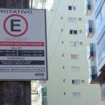 Rotativo é suspenso em Guarapari e empresa diz que vai recorrer