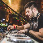 DJ brasileiro mais escutado no mundo abre o Verão Pedreira 2018