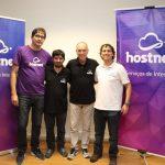 HM Propaganda é a mais nova franquia Hostnet em serviços digitais