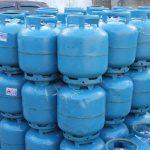 Guarapari registra falta de gás de cozinha em bairros da cidade