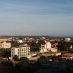Anchieta: Leilão para lotes do município com lances iniciais de R$ 8 mil