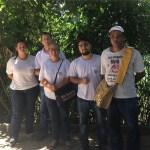 Alfredo Chaves: Secretaria de Saúde intensifica trabalhos de combate à dengue