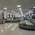 Michel Temer e Paulo Hartung definem inauguração do Aeroporto de Vitória