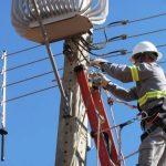 EDP divulga nova interrupção no fornecimento de energia em Guarapari e Anchieta
