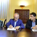 Governo autoriza concurso para o Iema