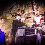 4ª edição do Iriri Paixão Capixaba movimenta a Semana Santa em Anchieta