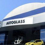 Contrapartida da Autoglass prevê construção de praça e estação de tratamento em Guarapari