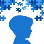 Apae Guarapari vai realizar o 1º Treinamento de Pais de Autistas