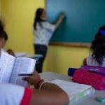 Guarapari receberá recursos do Estado para investir na educação básica