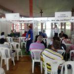 Mais de R$ 2 milhões em dívidas já foram negociados em Guarapari