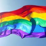 1ª Passeata Cultural LGBTQ+ de Anchieta terá participação do cantor Duane