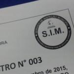 Evento entrega certificados e fortalece a agroindústria de Guarapari