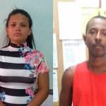Dois são detidos pela polícia em Guarapari