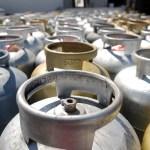 Gás de cozinha pode fica mais caro para o consumidor
