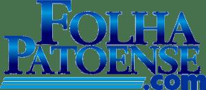 logo_folha_ret