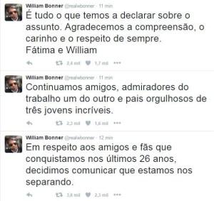 Bonner 1