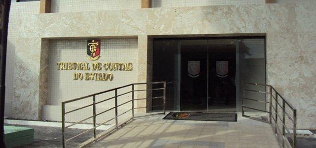 TCE-PB diz que STF pode livrar 605 gestores da inelegibilidade e do ressarcimento de R$ 161 mi