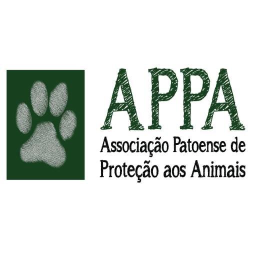 APPA realizará evento para receber doações em ração para gatos e cães