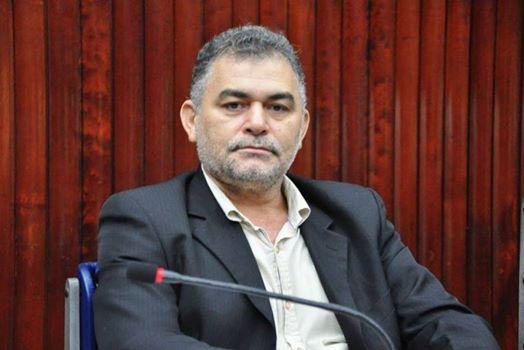 MPF denuncia ex-superintendente do Incra por crime que prevê reclusão de até 3 anos