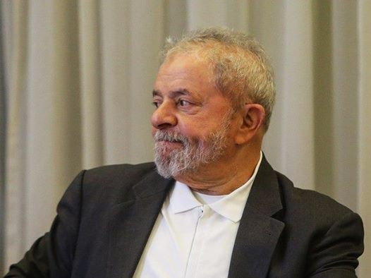 Denúncia contra Lula usou delação rejeitada da OAS, diz Folha