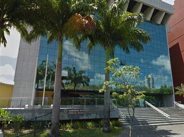 TRE-PE lança concurso com remunerações que passam de R$ 10 mil
