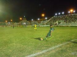 Foto: Francisco Sales/Futebolsertanejo