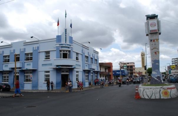 Defesa de Francisca Motta entrou com pedido de agravo regimental junto ao STJ