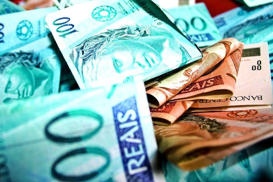 Salário mínimo será R$ 945,80 a partir de 2017