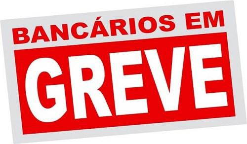 Sem acordo, greve de bancários continua nesta sexta-feira