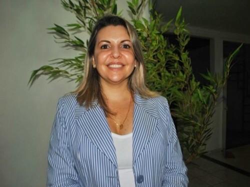 Tribunal Regional Federal rejeita pedido do Ministério Público em relação a Ilanna Motta