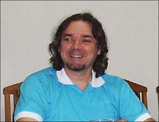 Jornalista Misael Nóbrega deverá assumir  Secretaria de Cultura, Turismo e Esportes