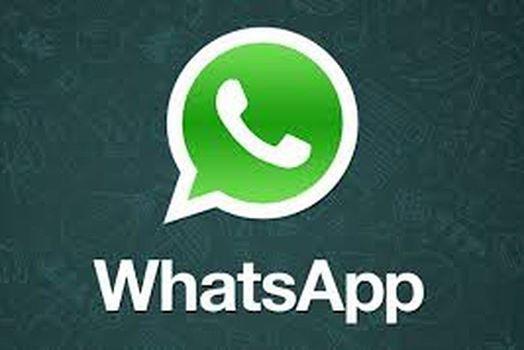 WhatsApp passará a permitir que usuários apaguem mensagens já enviadas