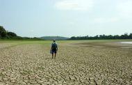 31 cidades da PB enfrentam colapso hídrico total e 86 passam por racionamento