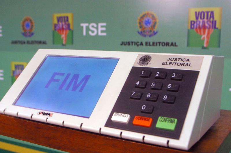 Dois municípios do Sertão da Paraíba podem eleger prefeitos com apenas um voto cada