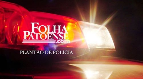 Em Patos: policiais cumprem seis mandados de prisão e de busca e apreensão e colocam sete na cadeia