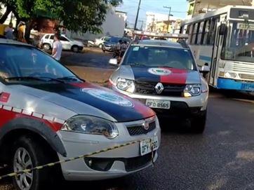 Santa Rita vive onda de mortes e polícia começa caça aos responsáveis
