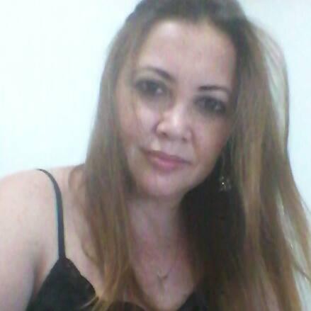 Professora Gigliola Alves, do SESI, morre em acidente de carro próximo à Cacimba de Areia