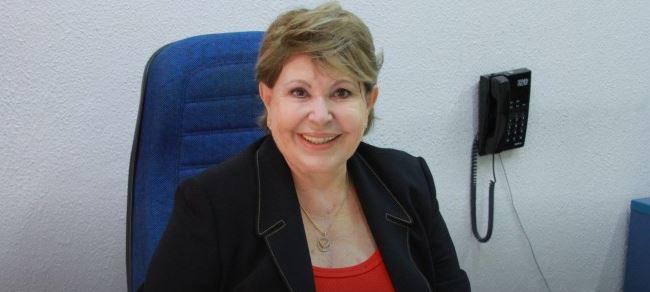 Decisão sobre volta de Francisca Motta deve sair nos próximos dias