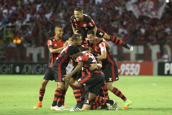Fluminense tentará anular clássico, e Flamengo rebate: